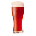 brewolution allgrain red abbey ale