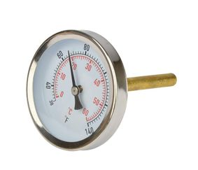 thermometer fastferment