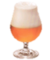 amber abbey ale trappist